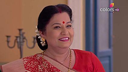 Bhaag Bakool Bhaag / Бягай, Бакул, Бягай (2017) - Епизод 5