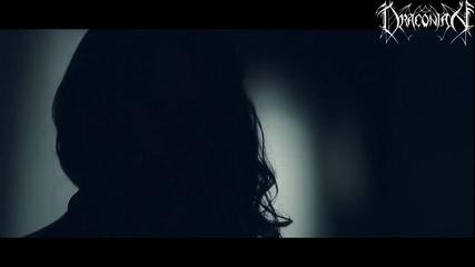 Eli ft. Kamelia - Vara Rece [румъния]