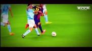 Neymar Jr King Of Dribbling Skills 2015 Hd