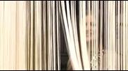 Aleksandra Djuranovic - Da ne vidi ona - (Live) - ZG 2013 2014 - 25.01.2014. EM 16.