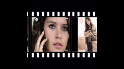 { my sweet dream beren saat :*:*:* }