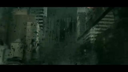 Britney Spears - Till The World Ends 2011 official video