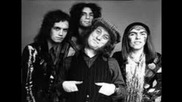 Slade - Best of Slade - Full Album -1975.