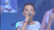 Мария - Всичко е платено - 11 Годишни Музикални Награди 2012 - Full H D 1080p