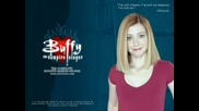 Buffy Picture