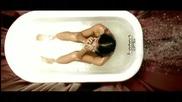 Westlife - Unbreakable [ високо качество ]