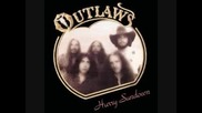 The Outlaws - Night Wines