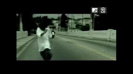 Lil Jon & Ice Cube - Roll Call - Хелии