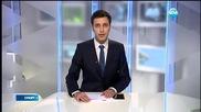 Спортни новини (05.01.2016 - централна)