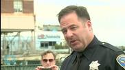 Man Deported Five Times Before Fatal Shooting Arrest Calls Crime Accidental