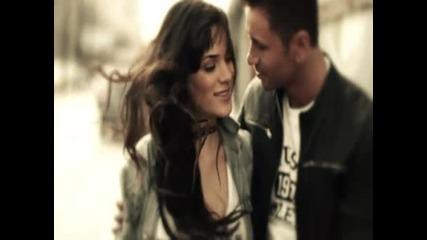 Mattyas - Missing You ( Официално Видео ) + Превод