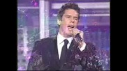 Il Divo - Unchained Meloody
