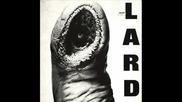 Lard - The Power Of Lard Lyrics
