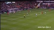 Тотнъм - Ливърпул 0:0 - 17.10.2015 - подробен репортаж