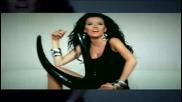 New (официално видео) Теодора feat Dj Jerry - Моя номер