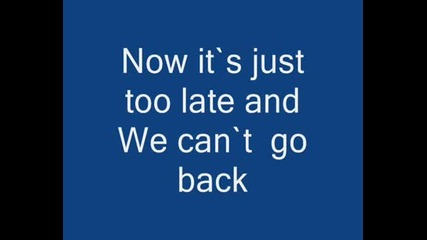 Simple Plane - Perfect [lyrics]