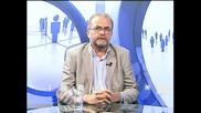 Владимир Левчев: Това управление цели да изкара България от ЕС - II част