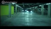 Ивана - Ало, девойките ( Официално видео, високо качество )