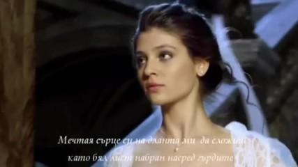 ❤ Goran Karan - Ljubim Te ljubim ! ❤ + Превод