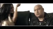Кондьо 2012 - Колко да платя (official Video)