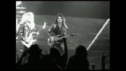 Whitesnake - Now You re Gone ( Превод )