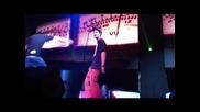 .:nixton & bad - b:.dance (nightflight)