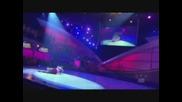 Танц - Солото На Sabra - Sytycd