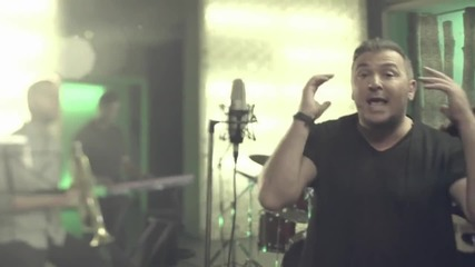 Antonis Remos - Ginetai ( Official Video) Hd