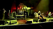 Children Of Bodom-in Your Face ( Live )