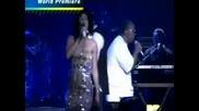 Nelly Furtado - Give It To Me - Субтитри