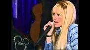 Hannah Montana - Rockstar