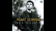 Murat Senpinar - Potpori