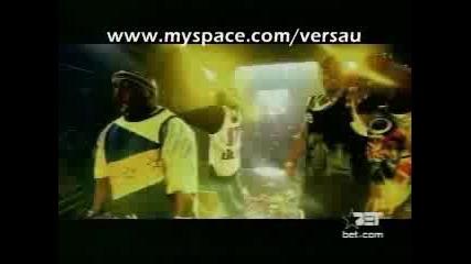 T.i & Lil Jon - Put Yo Hood Up (remix)