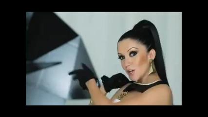 Антонина - Точно Там