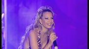 Емилия - Микс / Планета Прима 2004 - Варна /
