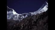 Най - красивите върхове...и Yanni
