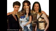 Charmed - Slideshow