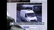 Премахването на мобилните камери на КАТ ще доведе до увеличаване на произшествията, според шофьори