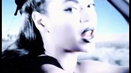 Lady Gaga & Beyonce - Telephone ( Clean Version ) [ Official Video Clean Editon ] + Линк За Сваляне