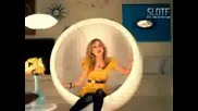 Meaghan Martin - When You Wish Upon A Star