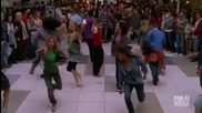 Glee - The Safety Dance (1x19)