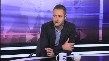 Има ли политическа интрига при местните избори във Враца?
