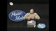top 3 smotanqci v music idol