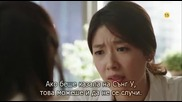 [easternspirit] Two Weeks (2013) E06 2/2