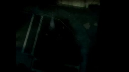Left 4 Dead Tank Trailer Gc 2008