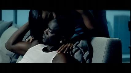 Akon - Right Now [hd Качество]