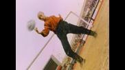 Shaolin Soccer - Final Match 2nd Half