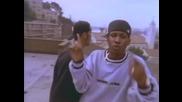 Da Luniz - I Got 5 On It