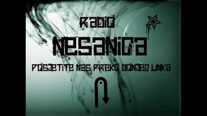 Maja Marijana & Denis Bjelosevic - Haos (dj Sns feat Nole Remix) .mp3