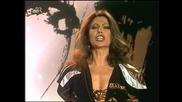 Rosanna Fratello - Se t'amo t'amo - Musikladen - Folge 75 vom 30.09. 1982